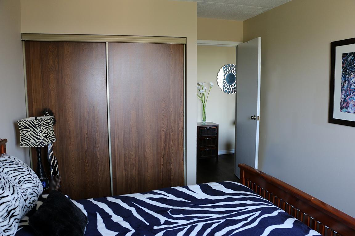 Windsor 2 bedroom Apartment