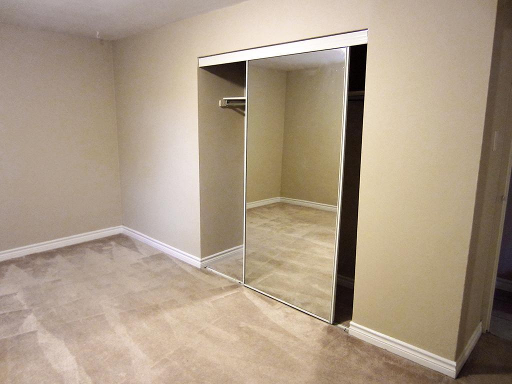 Tillsonburg Appartement pour le loyer, cliquer pour plus de détails...