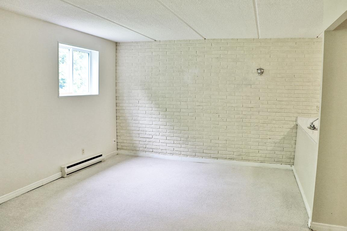Cornwall Ontario Apartment For Rent