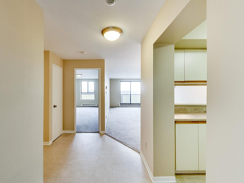 Kingston Apartments For Rent | Kingston Rental Listings Page 1
