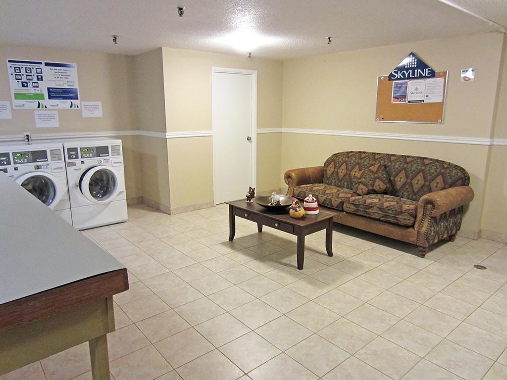 Wellesley Apartments And Houses For Rent Wellesley Rental