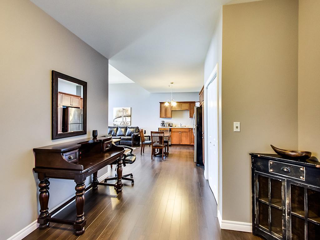 Haileybury Ontario Apartment For Rent