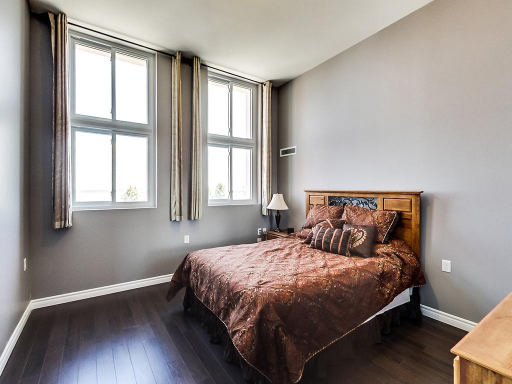 Haileybury Ontario Appartement à louer