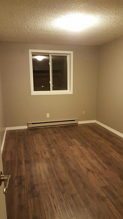 Thunder Bay 1 bedroom Apartment