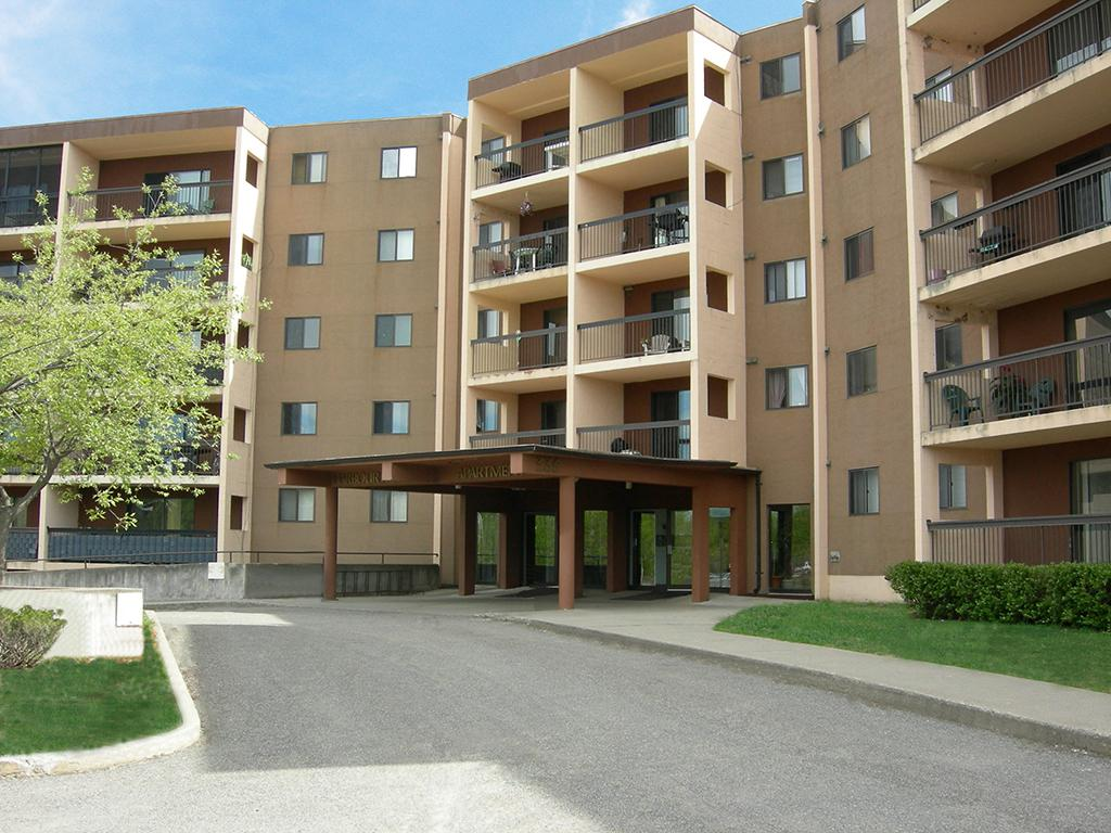 Thunder Bay Appartement pour le loyer, cliquer pour plus de détails...