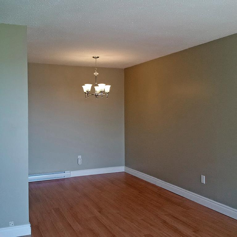 Timmins Apartment for rent, click for more details...