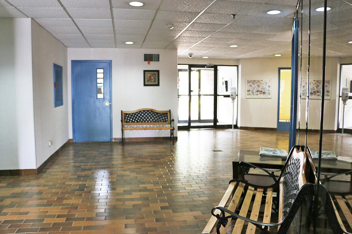 Cornwall Appartement pour le loyer, cliquer pour plus de détails...