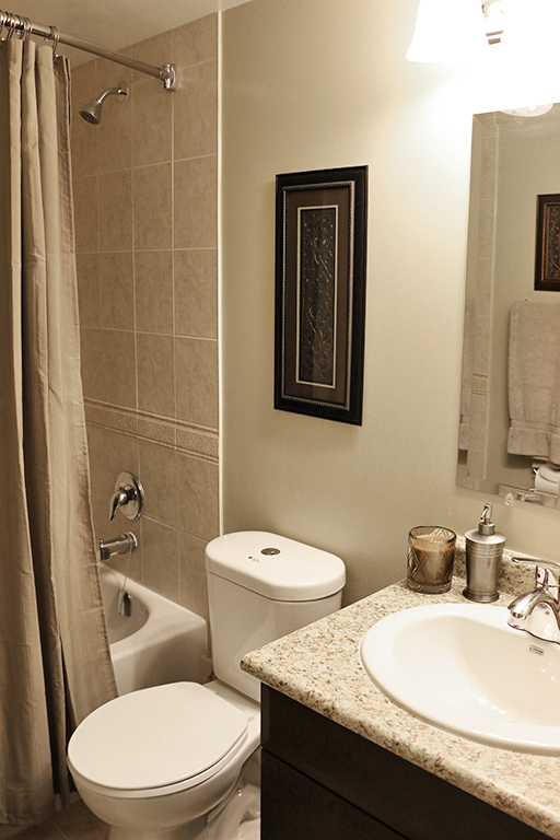 Welland 2 bedroom Apartment