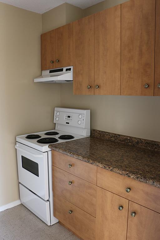 Chatham Ontario Appartement à louer