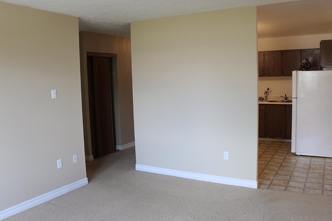 Hanover Appartement pour le loyer, cliquer pour plus de détails...