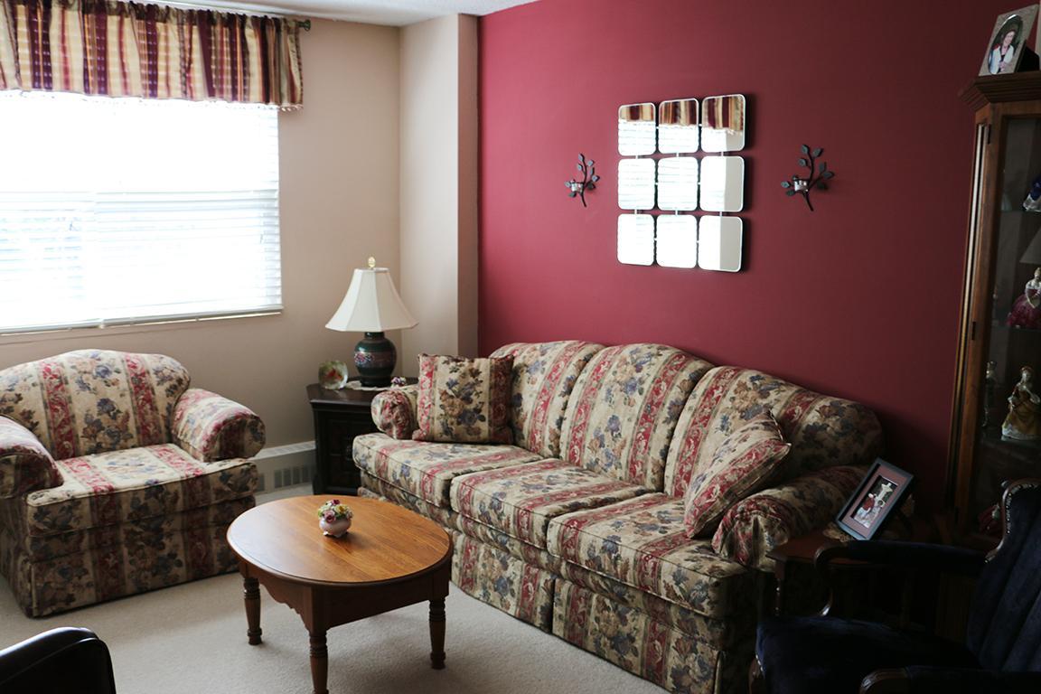 Stratford 3 bedroom Apartment