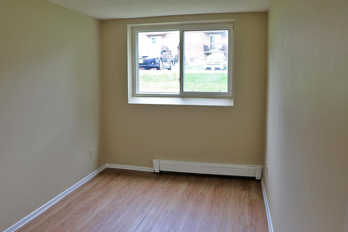 Fergus Appartement pour le loyer, cliquer pour plus de détails...