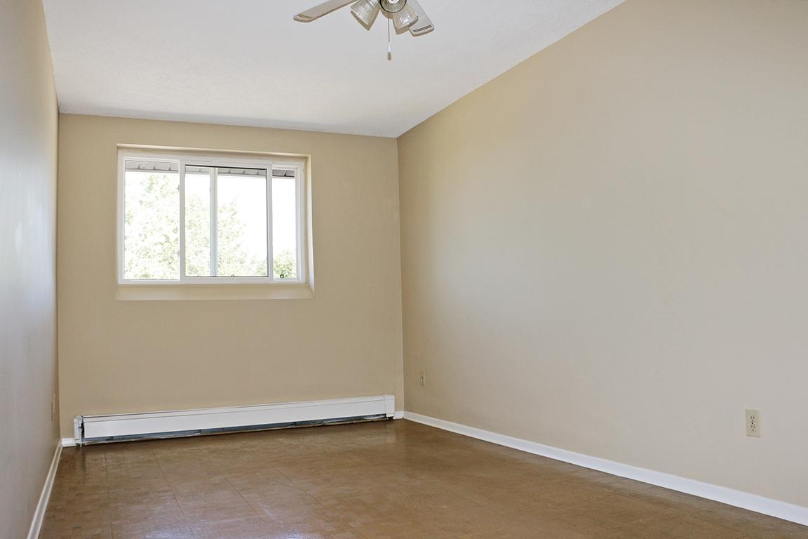 Fergus Apartment for rent, click for more details...
