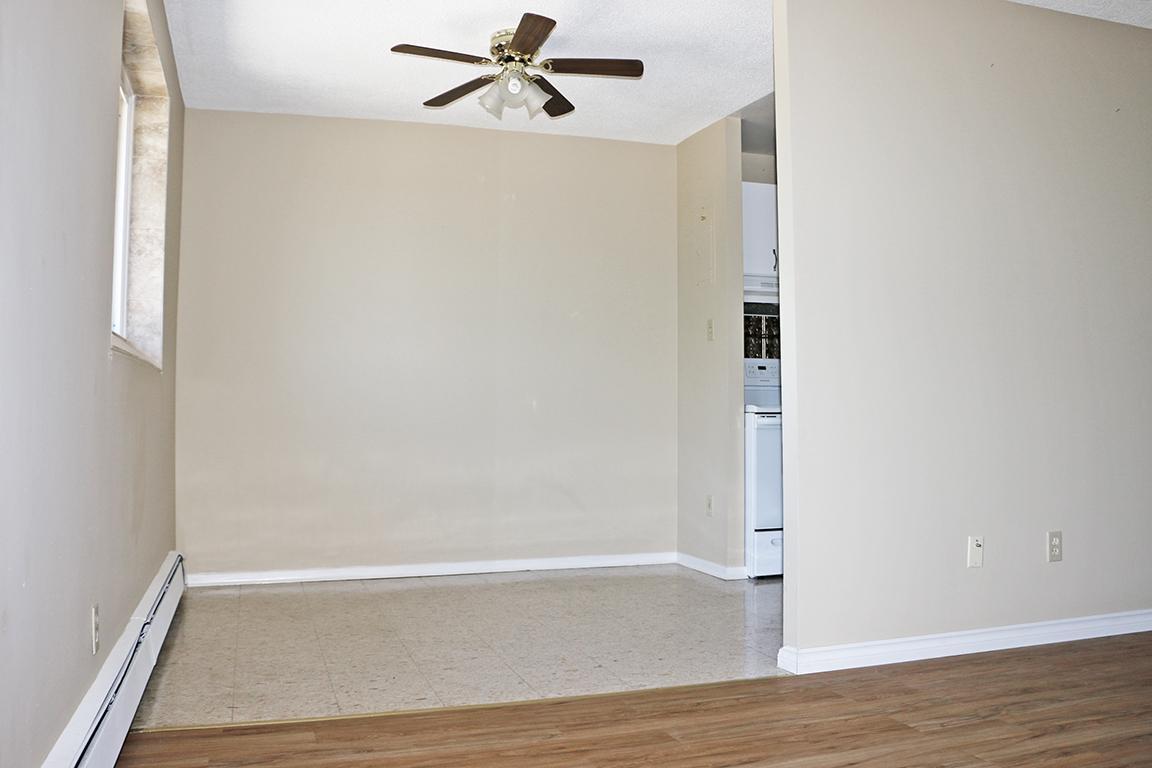 Fergus Apartment for rent, click for more details...