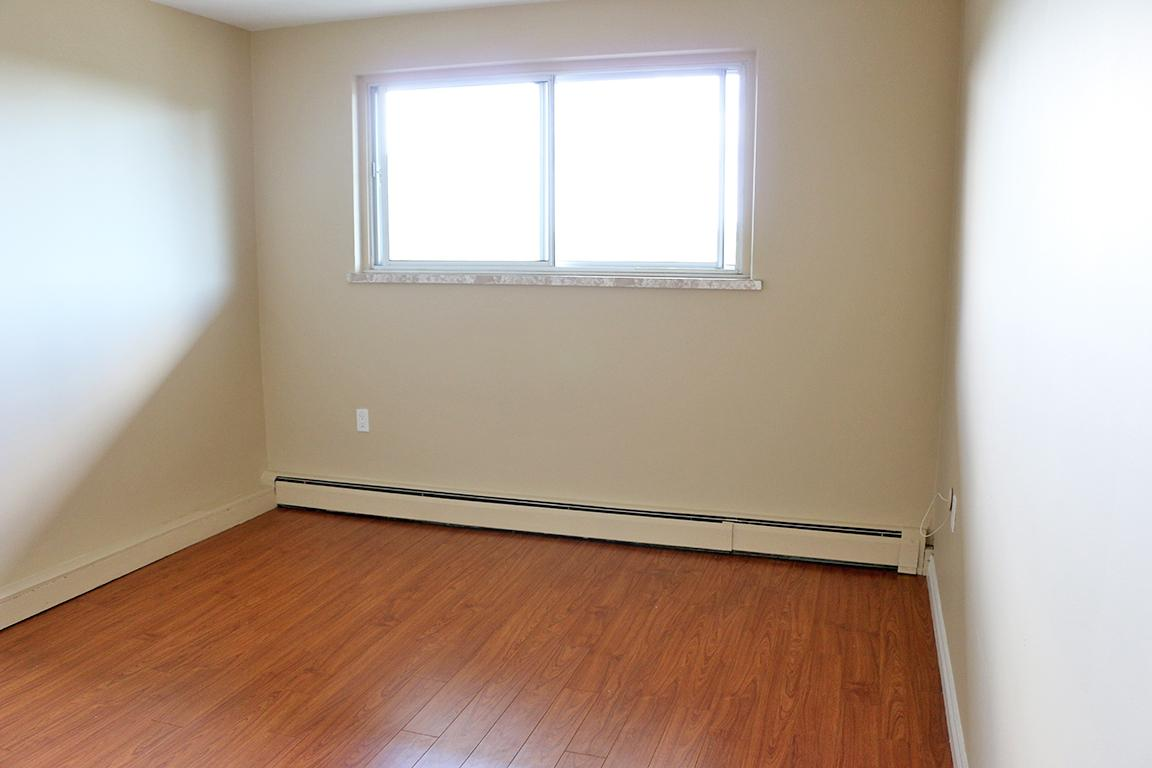 Sarnia 2 chambre à coucher Appartement