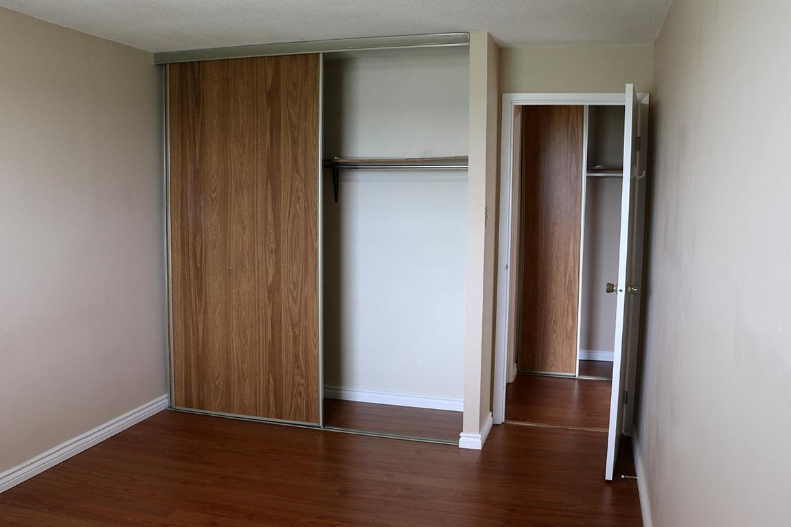 Chatham Apartment for rent, click for more details...