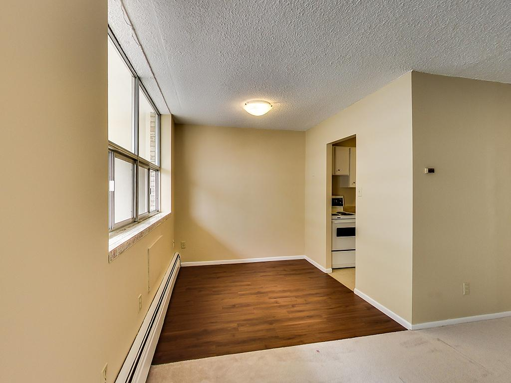 St. Catharines 3 bedroom Apartment