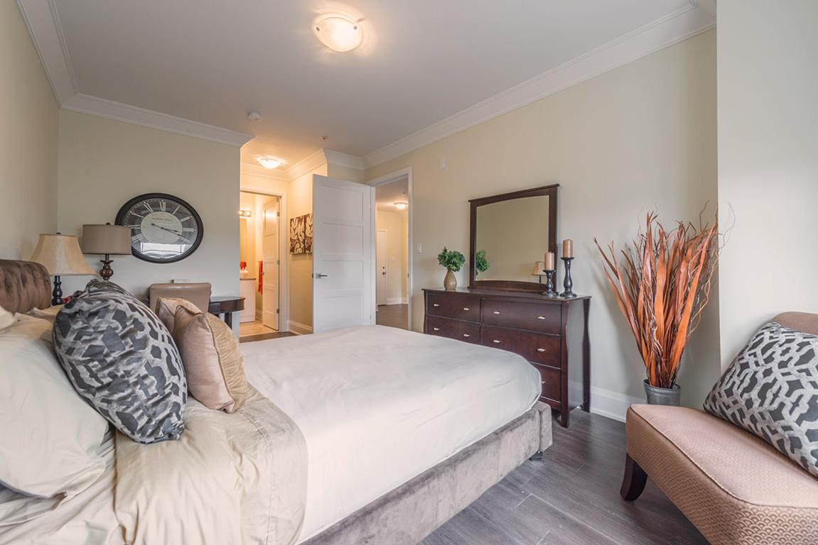 Brantford 1 chambre à coucher Appartement