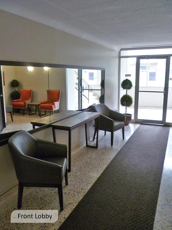 Sault Ste. Marie 2 chambre à coucher Appartement