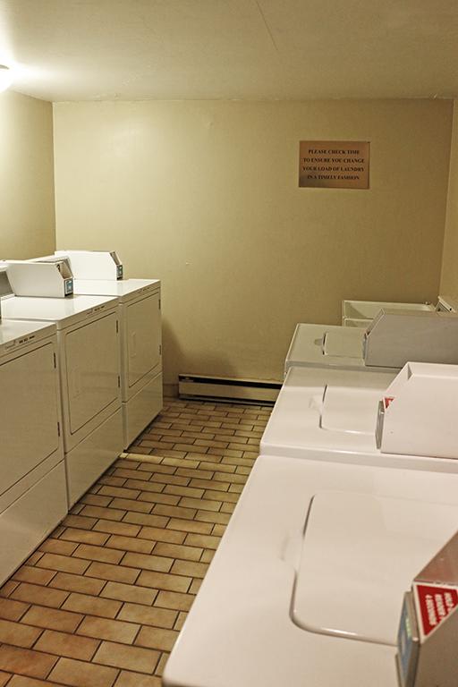 Windsor 1 bedroom Apartment