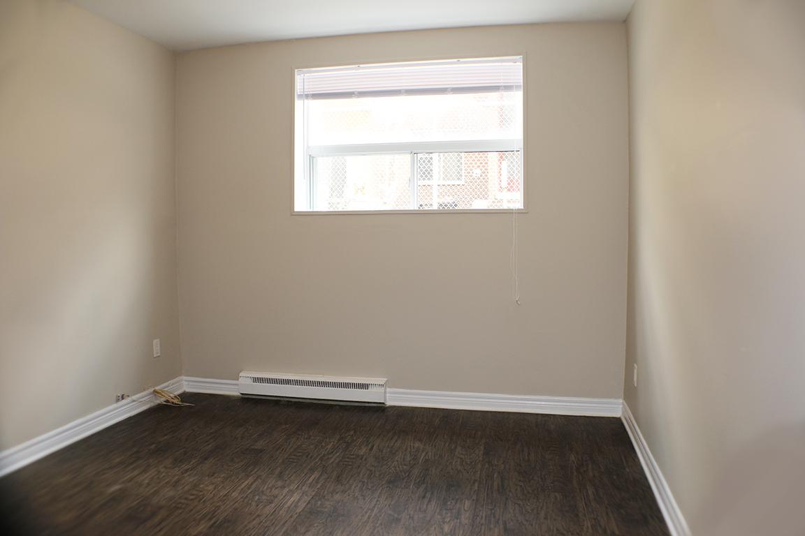 Sarnia Ontario Appartement à louer