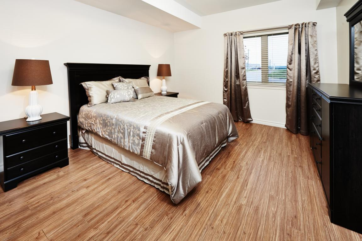 Moncton Apartment for rent, click for more details...