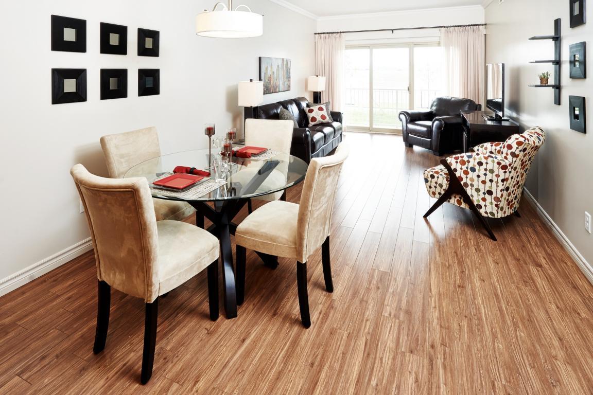 Moncton Appartement pour le loyer, cliquer pour plus de détails...