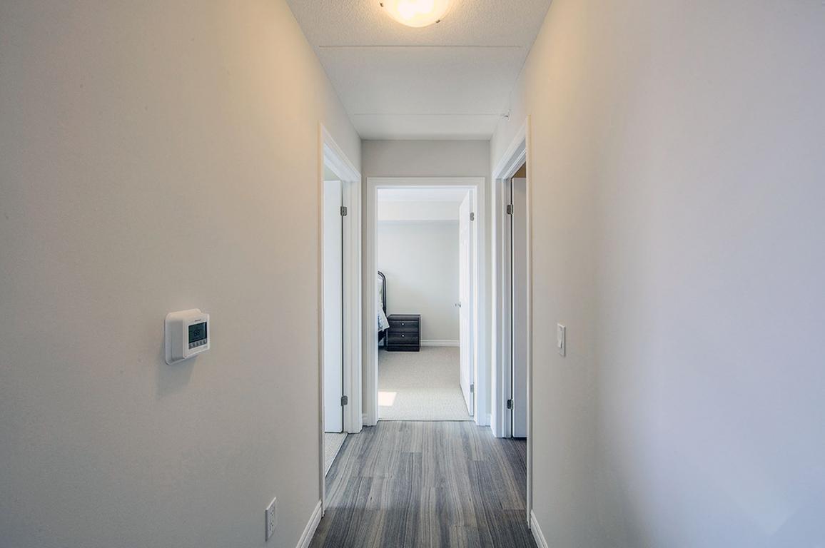Port Elgin Apartment for rent, click for more details...