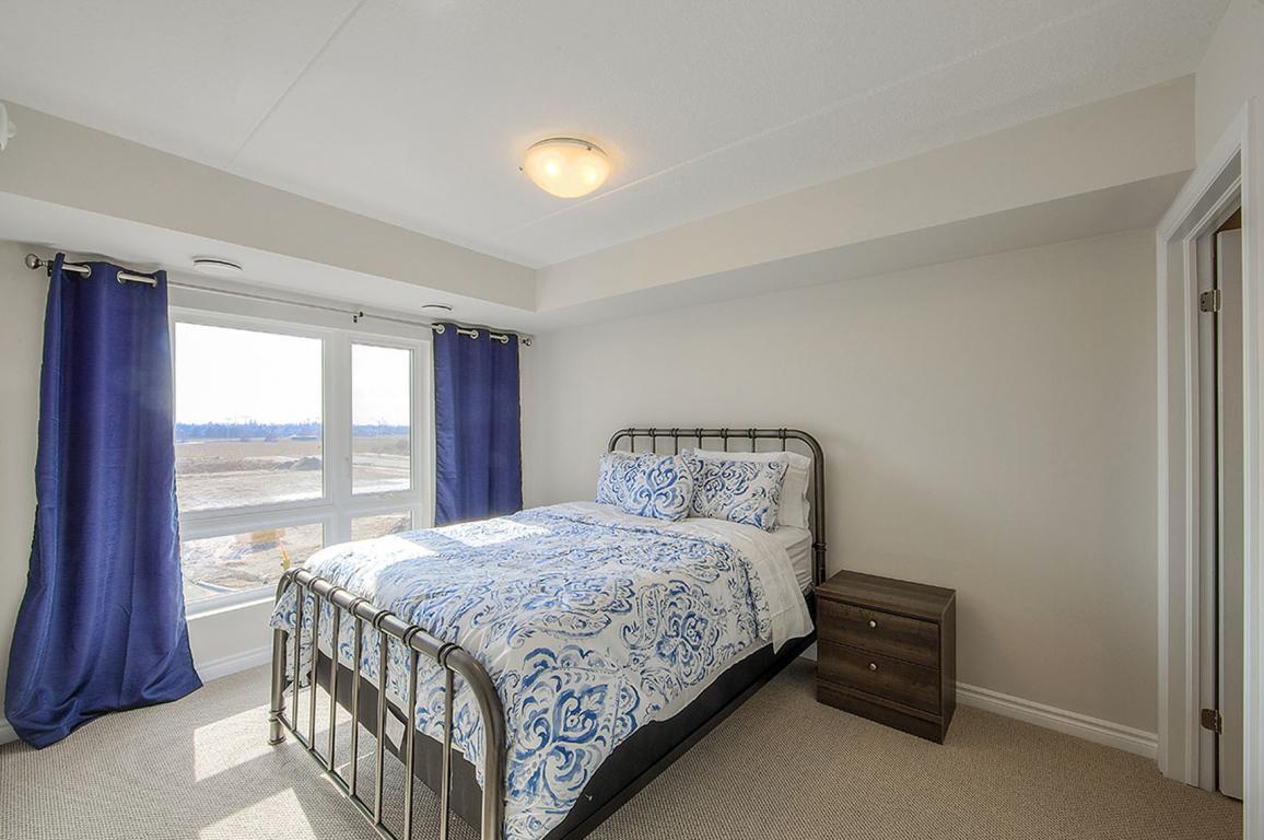 Port Elgin Appartement pour le loyer, cliquer pour plus de détails...