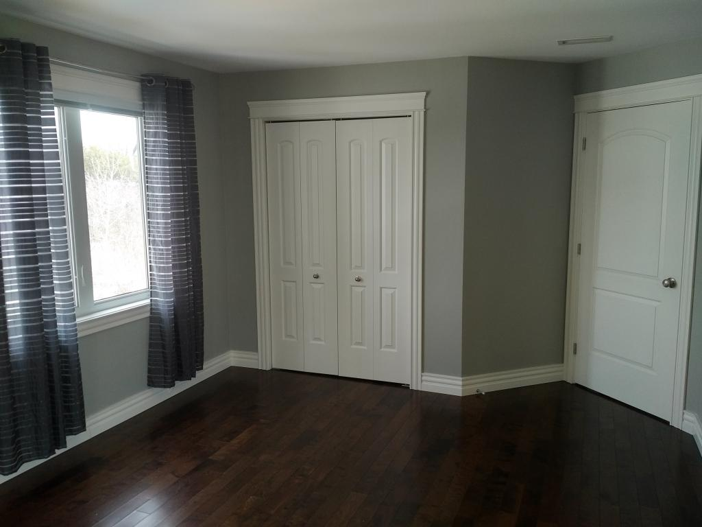 Dieppe New Brunswick Apartment For Rent