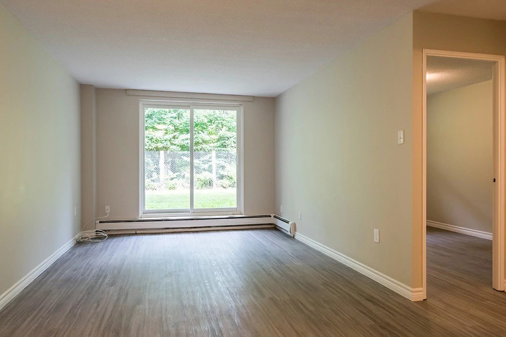 Sault Ste. Marie Appartement pour le loyer, cliquer pour plus de détails...