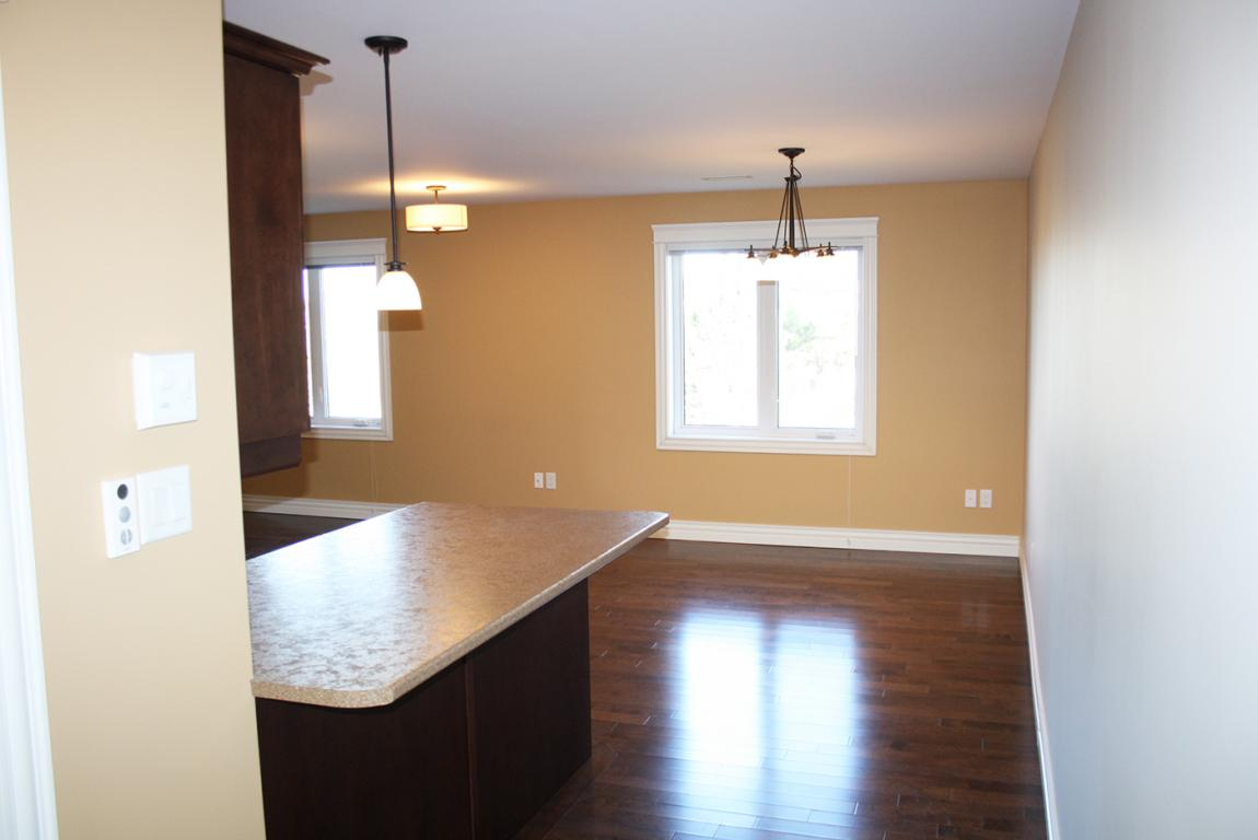 Moncton New Brunswick Apartment For Rent