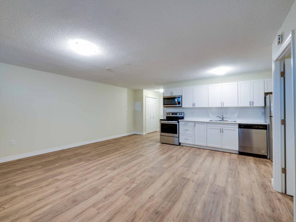 Brantford Appartement pour le loyer, cliquer pour plus de détails...