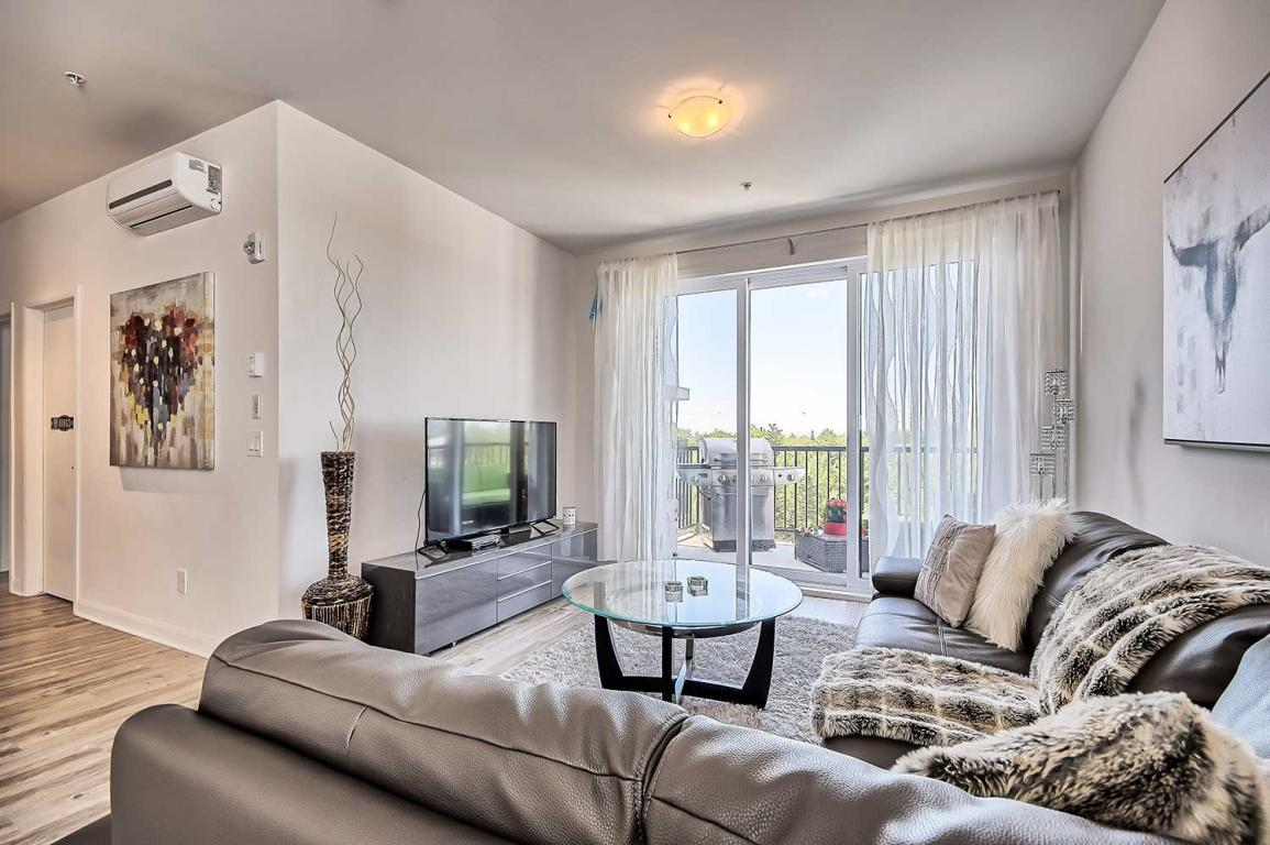 Mirabel Apartment for rent, click for more details...