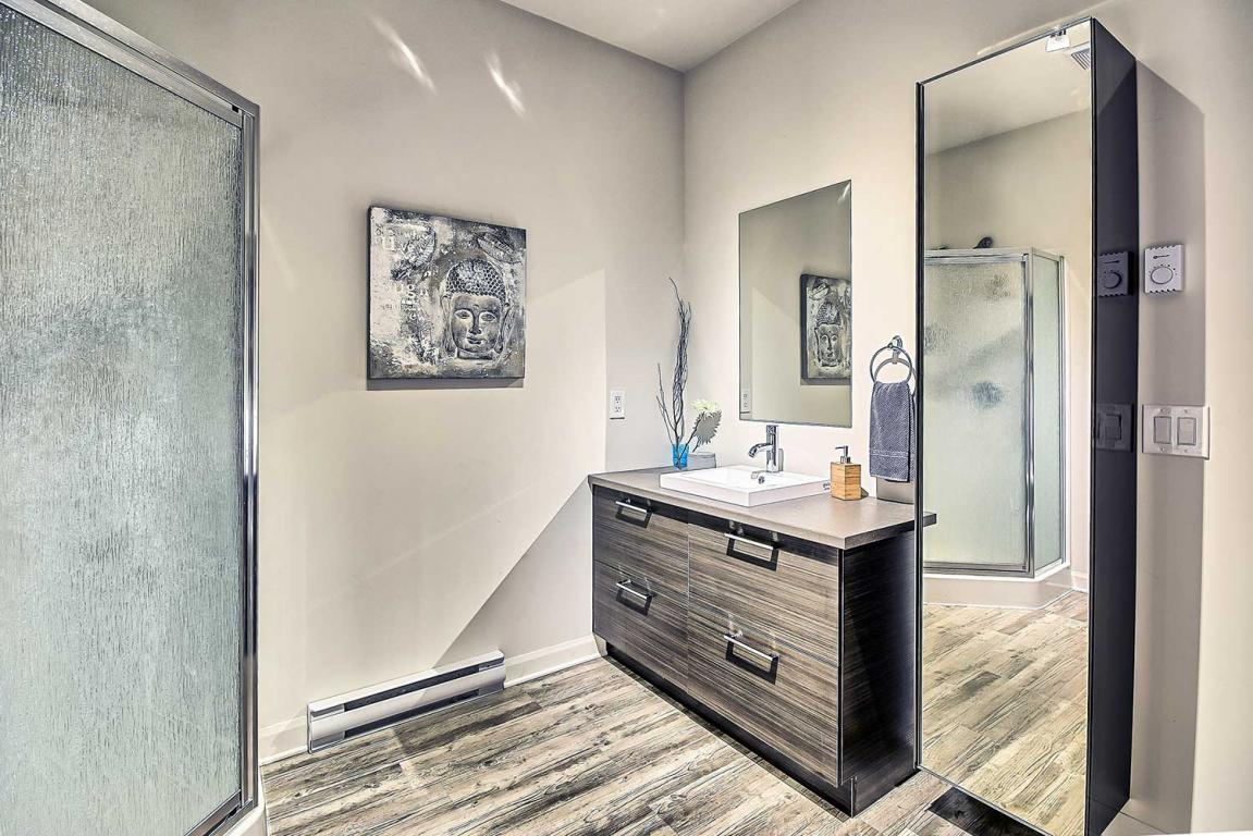Mirabel Appartement pour le loyer, cliquer pour plus de détails...