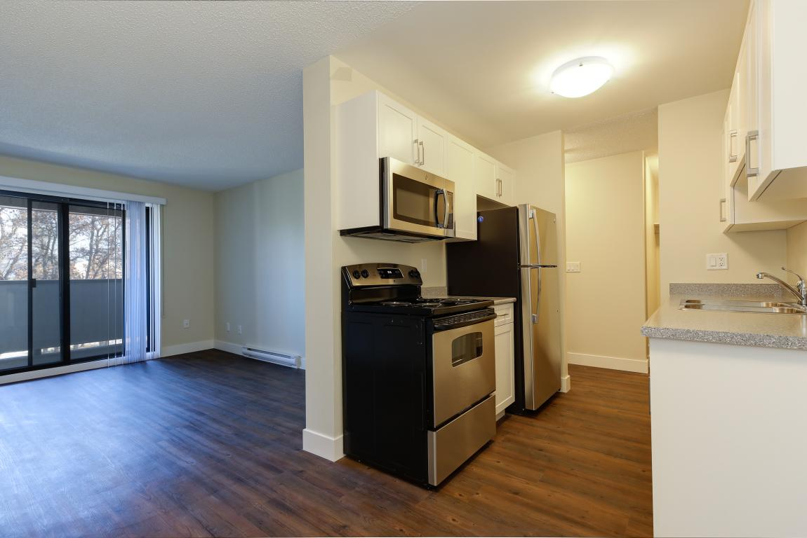 Kelowna Apartment for rent, click for more details...