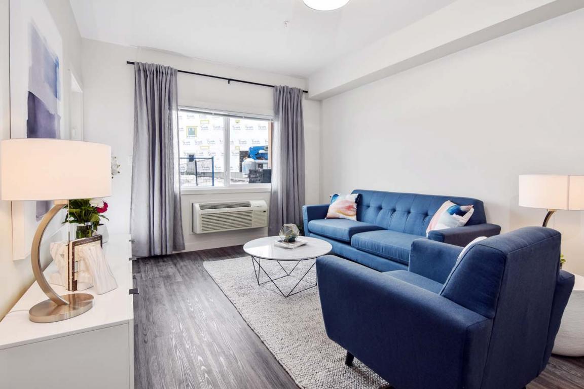 West Kelowna Appartement pour le loyer, cliquer pour plus de détails...