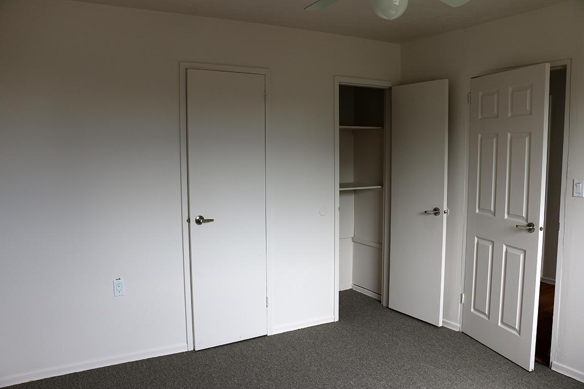 Owen Sound Apartment for rent, click for more details...