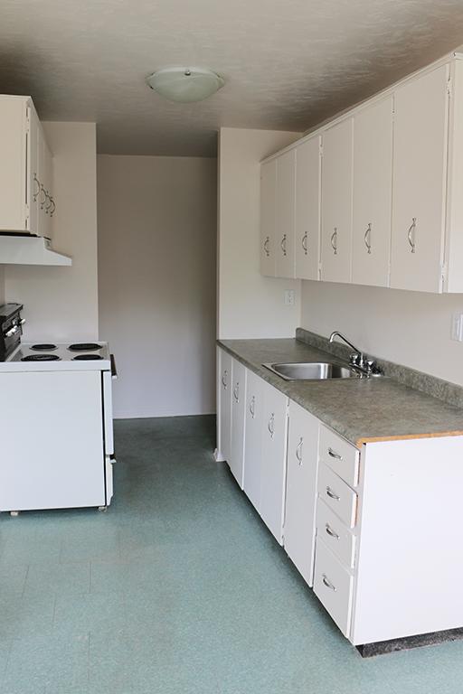 Owen Sound Appartement pour le loyer, cliquer pour plus de détails...
