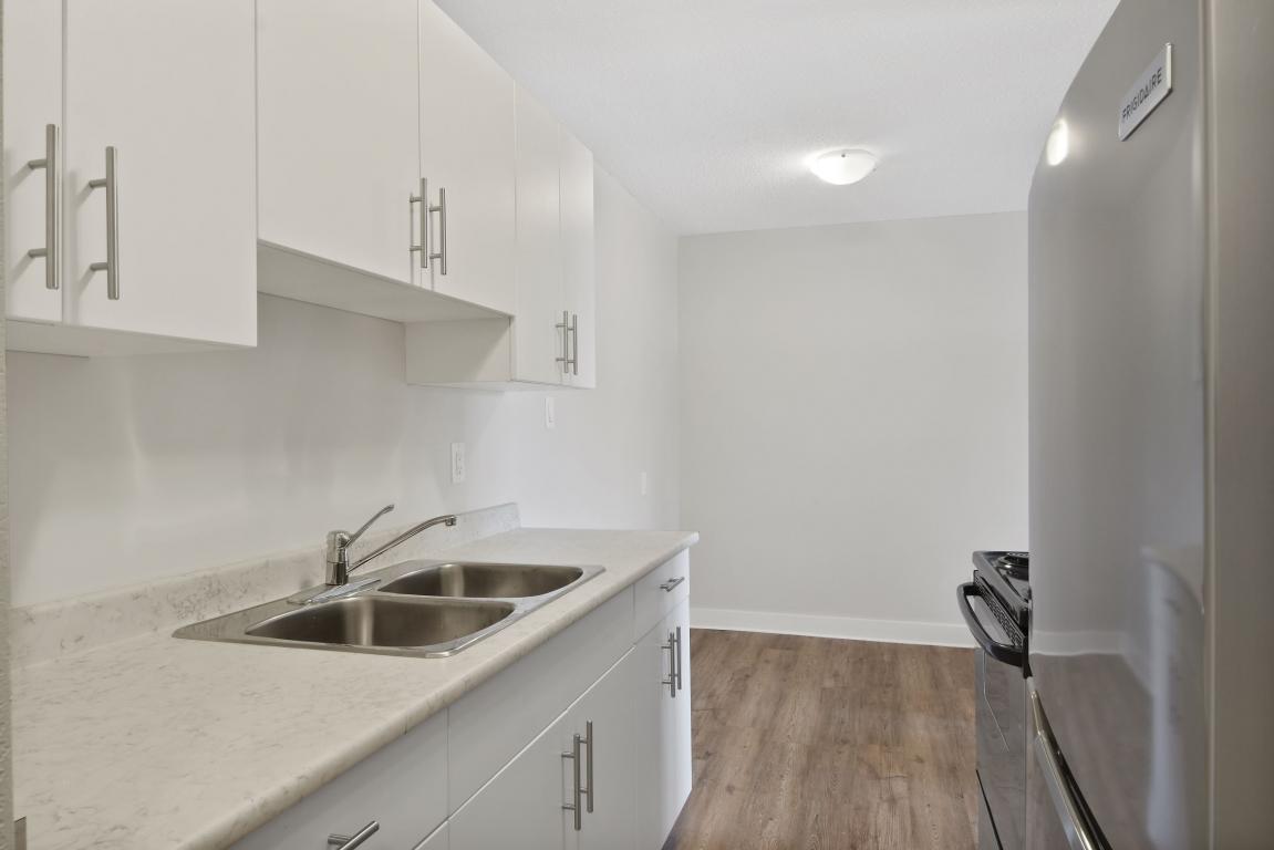 Penticton Appartement pour le loyer, cliquer pour plus de détails...