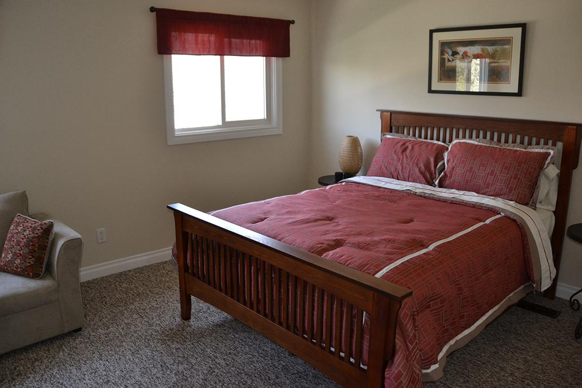 Tilbury Townhouse for rent, click for more details...