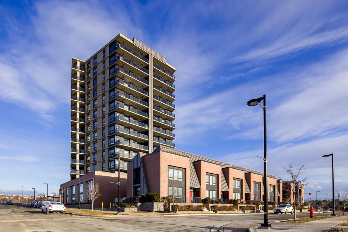 Dartmouth Appartement pour le loyer, cliquer pour plus de détails...