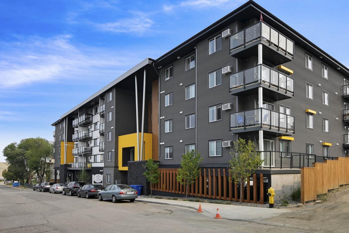 Vernon Appartement pour le loyer, cliquer pour plus de détails...