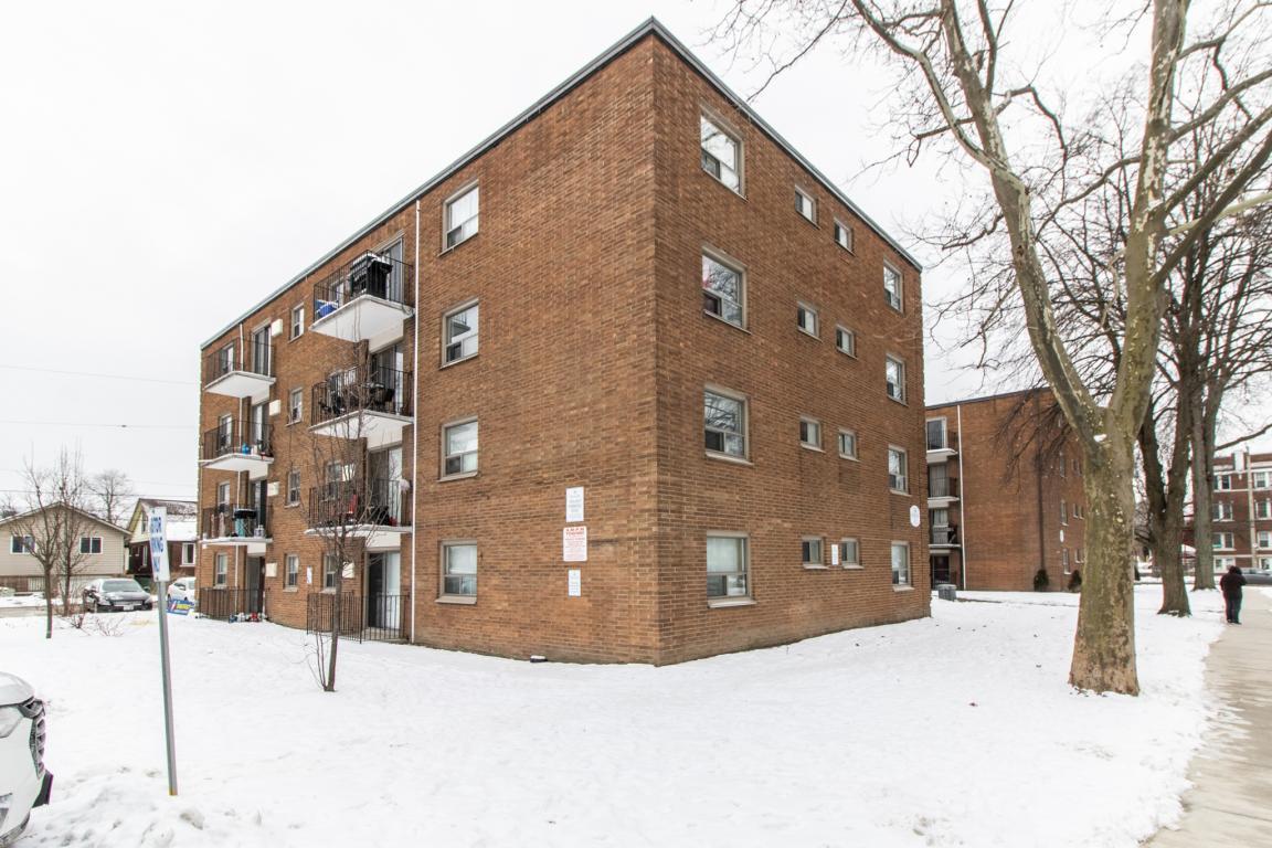 Windsor 2 Bedrooms Apartment For Rent Ad Id Sky 378048 Rentboard Ca