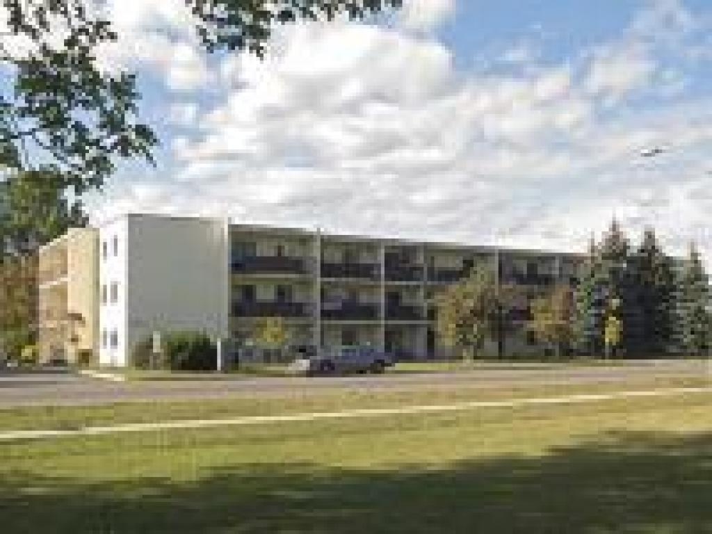 House Apartments For Rent Thunder Bay