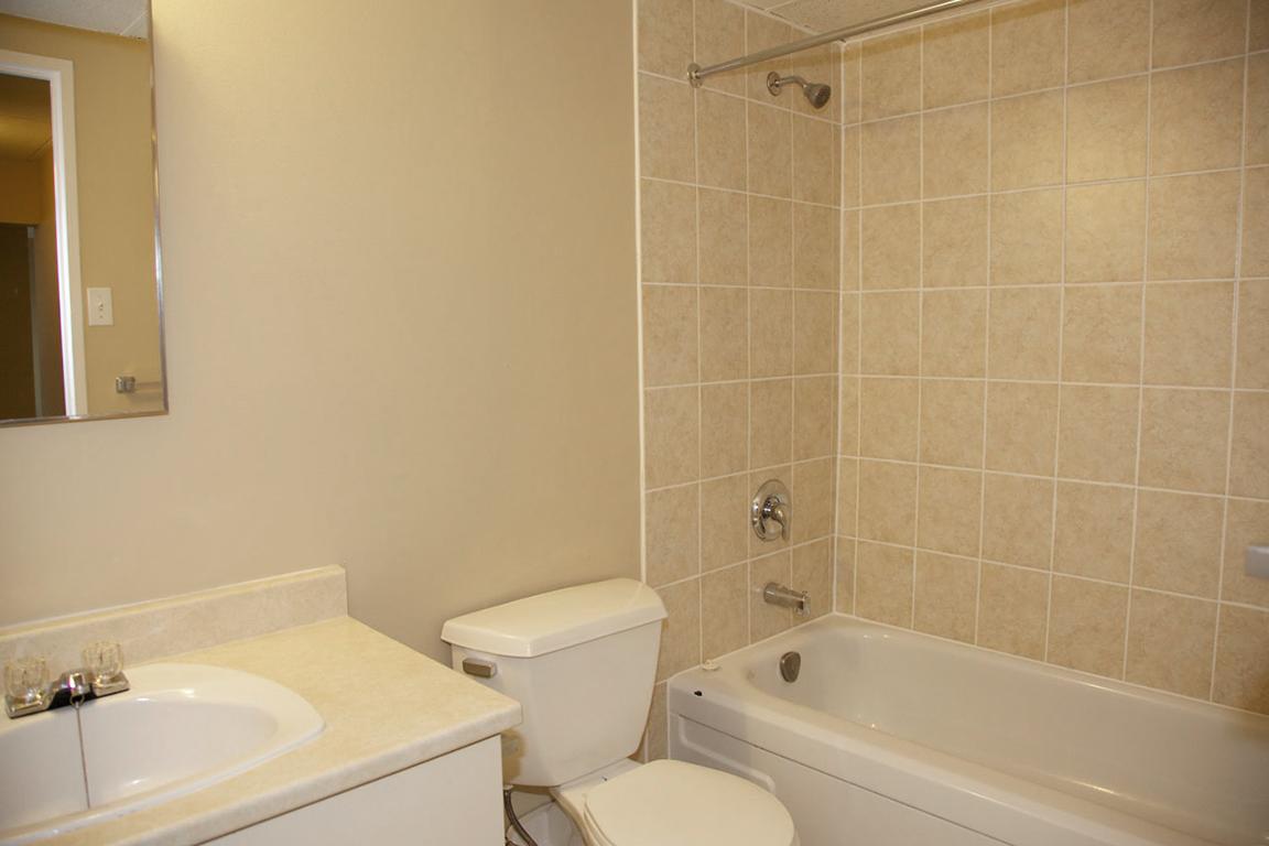 Kingston Appartement pour le loyer, cliquer pour plus de détails...