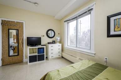 Home For Rent in  476 Wilbrod Street, Ottawa, ON