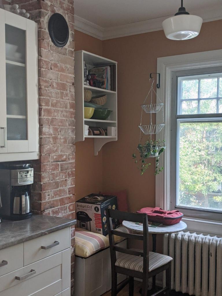 Ottawa Duplex pour le loyer, cliquer pour plus de détails...