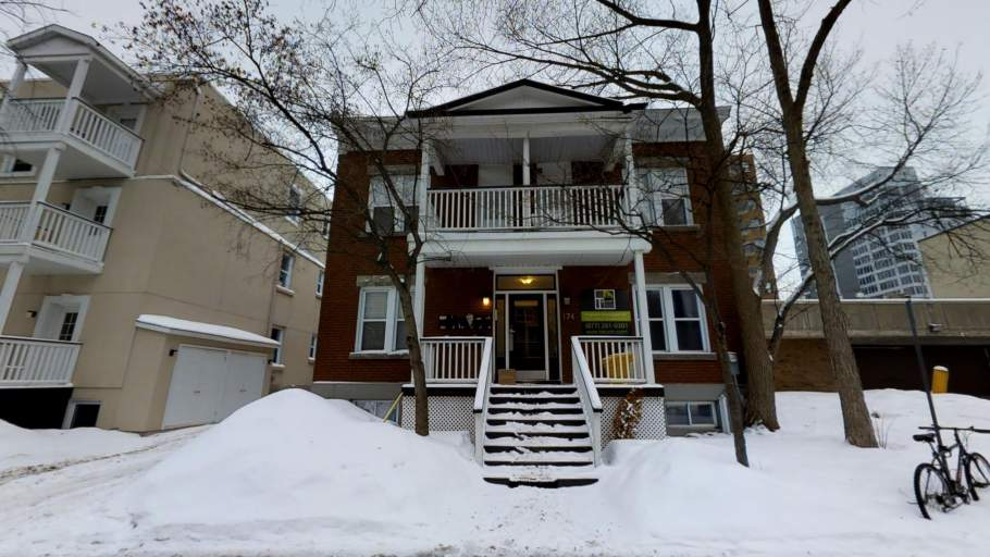174 Clarence