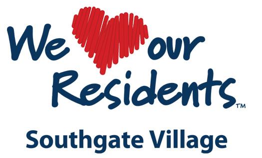 Southgate Village